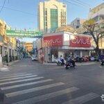Mt Trịnh Hoài Đức (Chợ Kim Biên) Q. 5, (Dt: 4X27M Nở Hậu 12M), Dtcn: 160M2, Giá Chỉ Hơn 200Tr/M2