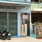 Phòng Trọ 164 Hàm Nghi, Thành Phố Kon Tum