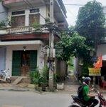 Cần Bán Nhà 3 Tầng Gần Khu Vực Chợ Xanh Tp Cao Bằng