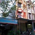 Chính Chủ Cần Bán Nhà 3 Tầng Tại Xã Nhân Thắng, Gia Bình, Bắc Ninh, Giá Tốt