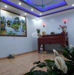 Cho Thuê Nhà Mặt Tiền Khu Vực Khai Quang, Dt 114M2, Giá: 14Tr/Tháng, Lh: 0986.454.393