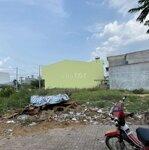 Dự Án: Đất Mặt Tiền - Khu Chợ Gà Thàn