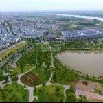 Ecopark Hải Dương- Sở Hữu Nhà Liền Kề 90M Giá 2,621 Ty Giá Gốc Cđt Lh: 0972402092