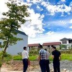 Đất Trung Tâm Thành Phố Hà Tĩnh - 0941095255