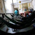 Mb Đang Kinh Doanh Cafe Võng Nhà Trọ Và Quán Ă