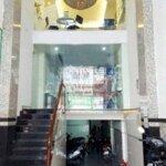 Văn Phòng 306 Trần Phú, Quận 5- 30M2- 7,7Tr/Tháng
