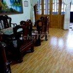 Văn Phòng Thành Phố Sơn La 240M²