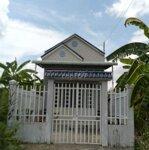 Nhà Gần Xưởng May Hoàng Tâm 200M Cho Thuê Ở Lâu