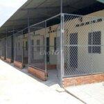 Nhà Mới Xây Cho Thuê Tháng Gần Bến Xe Tây Ninh