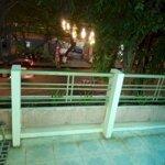 Cho Thuê Nhà Mặt Phố Phan Đình Phùng Quảng Ngãi