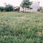 Đất Rộng Thoáng Đường Oto Làm Nhà Ở, Nhà Vườn Đẹp