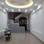 Nhà Văn Phòng Giá Rẻ Tại Tp Nam Định