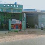 Mặt Bằng Kinh Doanh, Nhà Xưởng 1000M2 Tuy Phước