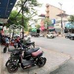 Mời Thuê Cửa Hàng Tại Thái Nguyên