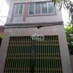 Phòng Trọ Khép Kín Mới Xây Xuân Hoà, Phúc Yên