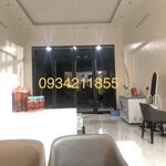 Bán Nhà 1,5 Tầng Khu Đô Thị Nam Hoàng Đồng
