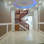 Nhà 3 Tầng (50M )Ngõ Phố Nguyễn Văn Linh
