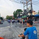 Cần Bán Nhanh 2 Lô Liền Kề Đã Có Nhà Xưởng Tại Giang Liễu, Phương Liễu, Thành Phố Bắc Ninh