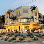 Bán Biệt Thự Khu Đô Thị Hà Tĩnh, 276M, Giá Tốt, 0912338456