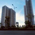 Chung Cư Vinhomes New Center 68M² 2 Pn
