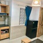 Chung Cư Dv 120 Trần Bình Trọng Quận 5 60M² 2 Pn
