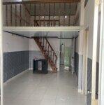 Chung Cư Quận 5 54M² 2 Pn, Gần Chợ