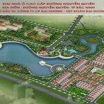 Chính Chủ Cần Bán 3 Lô Đất Tại Bắc Ninh