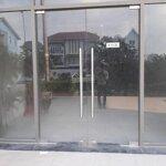 Bán Shop Tầng Trệt Kinh Doanh Sunrise Riverside (Novalend) Nhà Bè Giá 4.650 Tỷ Lh: 0906335118