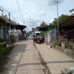 Nền 5*25M, Chợ Bình Hàng Trung, Huyện Cao Lãnh