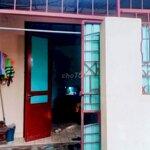 Cho Thuê Nhà Tại Thành Phố Thanh Hóa 70M²