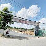Khu Đô Thị Vệ Tinh, Trung Tâm Thành Phố 900Tr