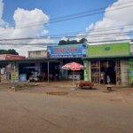 Sang Cửa Hàng Điện Thoại Nâm,Njang