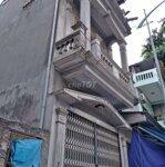Cần Bán Nhà 3 Tầng Đẹp Ở Thành Phố Yên Bái.