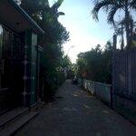 Bán Nhà Trọ Duy Tân Có 5 Phòng Hiện Cho Thuê.