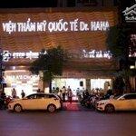 Cho Thuê Nhà Mặt Phố Phan Đình Phùng Siêu Hot... T1 80M2, T2 40M2 , Mt 12M. Giá 90Tr/Tháng.