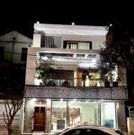 Bán Nhà Đường Hoang Liên - Lào Cai - 260M2 - Nhà 3 Tầng - Lh 0915877971