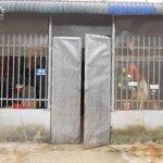 Bán Nhà Và Đất Tại Khu Dân Cư Mới Tổ 1 Phường Chiềng Sinh, Tp Sơn La