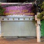Cho Thuê Nhà Mặt Đường Trường Chinh - Phủ Lý - Hà Nam
