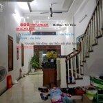 Bán Nhà 3.5 Tầng Khu Giãn Dân Bồ Sơn - Võ Cường - Bắc Ninh 0987358225