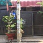 Cần Cho Thuê Nhà Ở Cấp 4 (Thích Hợp Cho Gia Đìn