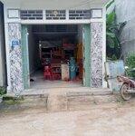 Nhà 1 Tầng Ở Thành Phố Hà Giang