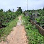 Đất Hẻm Phạm Hùng Gần Nhà Hàng Plit 410M²