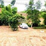 Cần Bán Lô Đất Thổ Cư Mặt Tiền Đường Lớn Tại Khánh Vĩnh Với Giá Rẻ Nhất. Lh: 0982497979 Gặp Vy