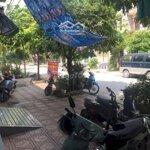 Nhà Chính Chủ Khu Hồ Bắc, Tp Bắc Giang