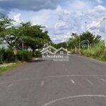 Tay Do Ecopark Hang Ngop Gia Re Beo - Hau Giang