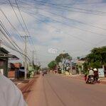 Bán 1.2 Sào Xã Thanh Bình Trảng Bom