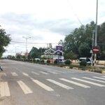 Đất Hẻm 563 Phạm Văn Đồng - Linhkontum