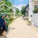 Bán Đất Tại Thôn Phú Họ, Xã Xuân Lai