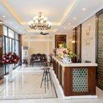 Cần Cho Thuê Khách Sạn 30 Phòng Kđt Mon Bay, Chỉ Việc Vào Kinh Doanh