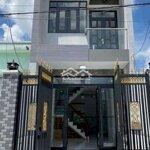 Nhà Đẹp Trần Nhân Tông, Quận 5 Giá Chỉ 965 Triệu